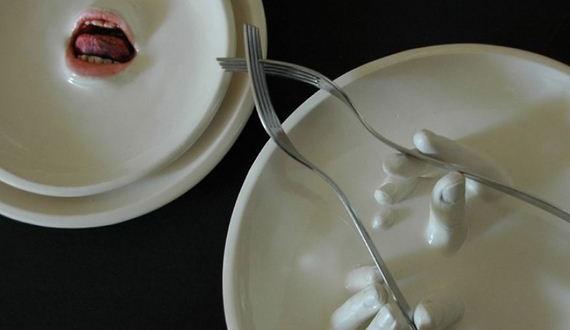17-amazing-ceramics