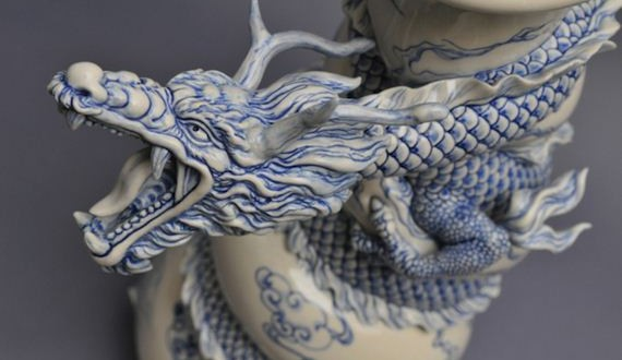 23-Normal-Porcelain-Vase