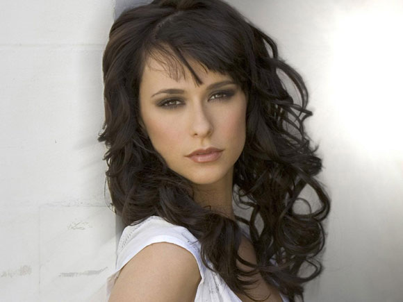 jennifer-love-hewitt-14
