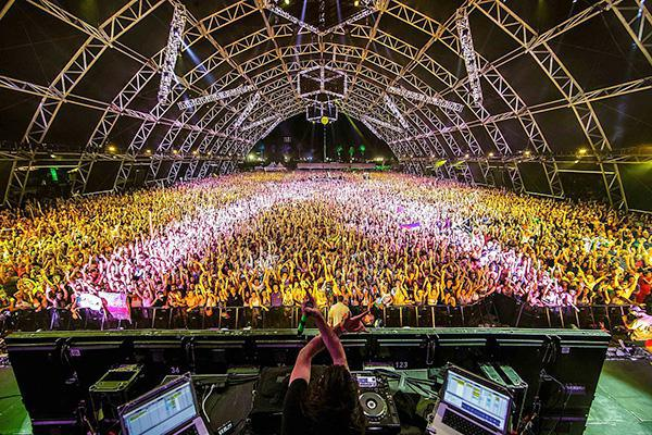 the-most-intense-music-festivals-in-the-world-1