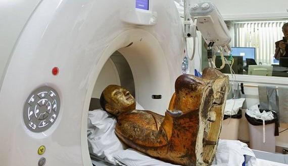 02-Mummified-Monk-Buddha