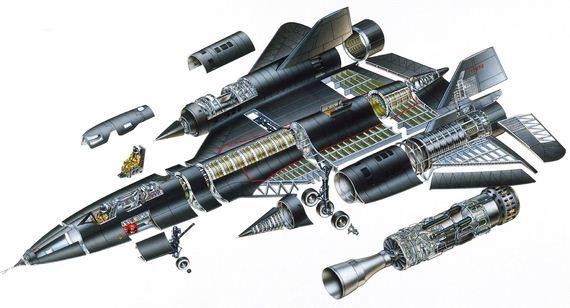 02-They-Built-The-SR-71-Blackbird