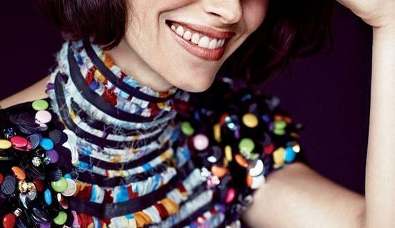 03-Evangeline-Lilly---Fashion
