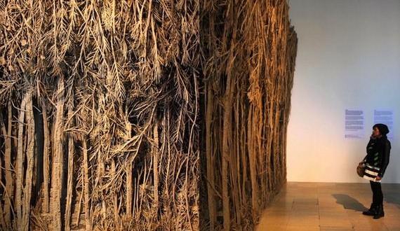 04-cardboard-forest