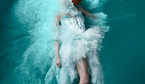 05-Goddesses-Materialising