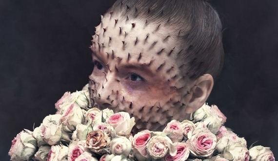 05-photo-treebeard