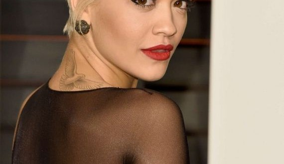 06-Rita-Ora -2015-Vanity-Fair-Oscar-Party