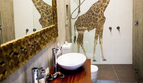 06-animals-australia-hotel