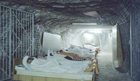 06-health-sleep-ukraine