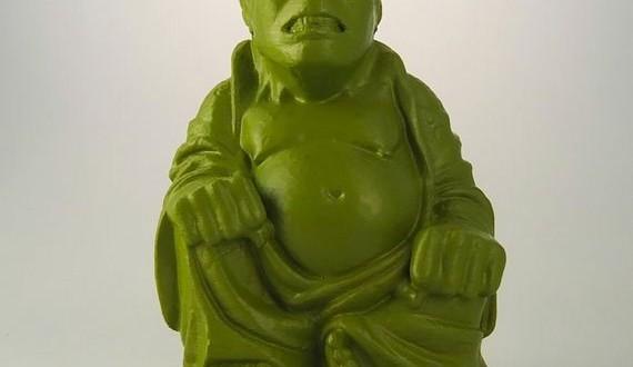07-Buddha-superhero