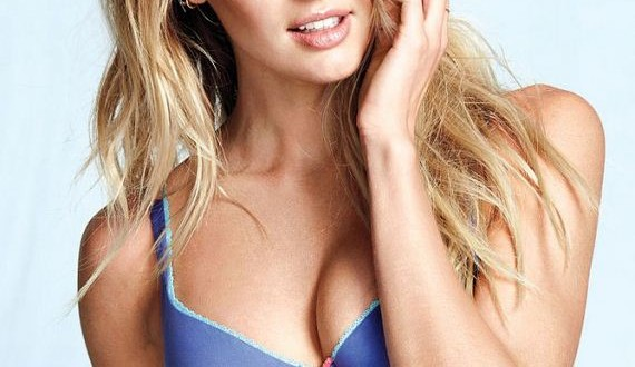 08-Candice-Swanepoel-for-Victorias