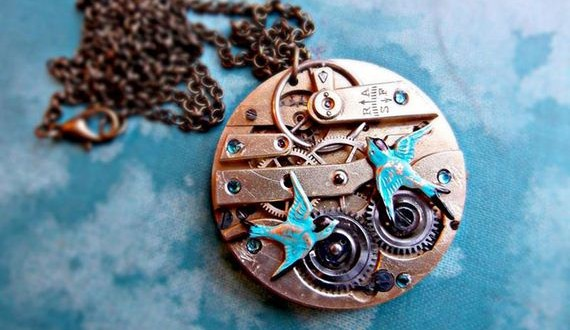 08-jewelry-part-pocketwatch