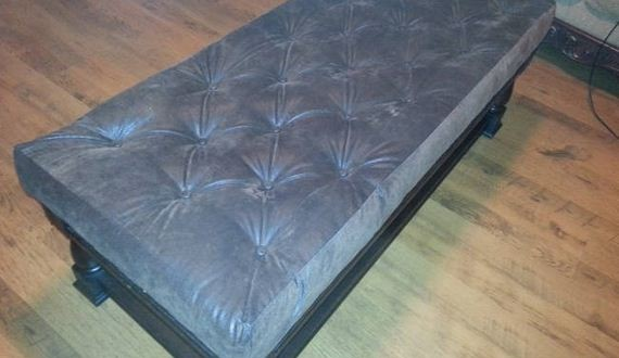 09-diy-ottoman-table