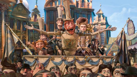 11-Stop-Motion-Magic-Boxtrolls