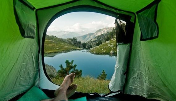 12-camping-travel-world