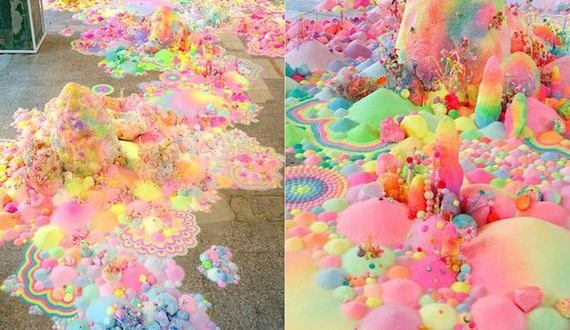 01-Deliciously-Pretty-Candy-Land