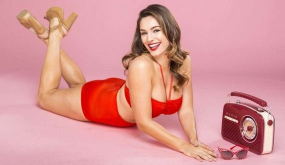 01-Kelly-Brook -NY-Post