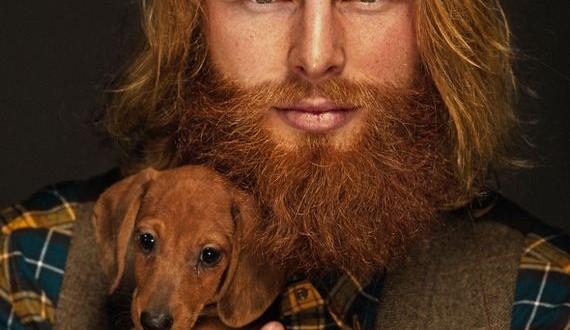 01-Lithuania-beard