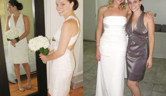 01-Wedding-dress-makeover