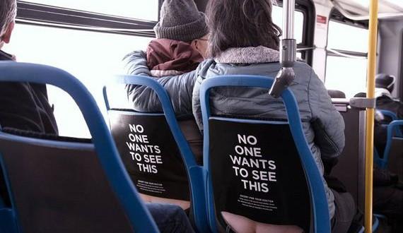 01-advertisement-cancer