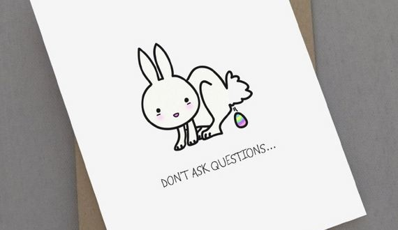 01-easter-questions1