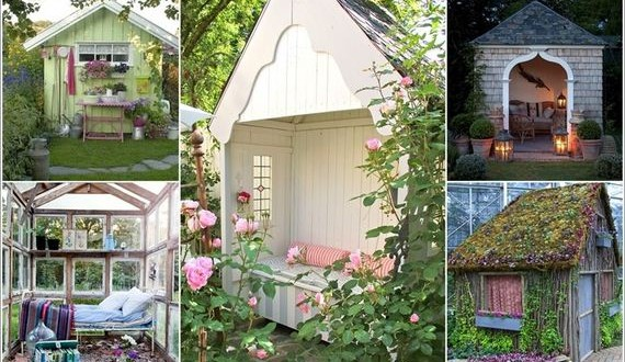 01-garden-shed