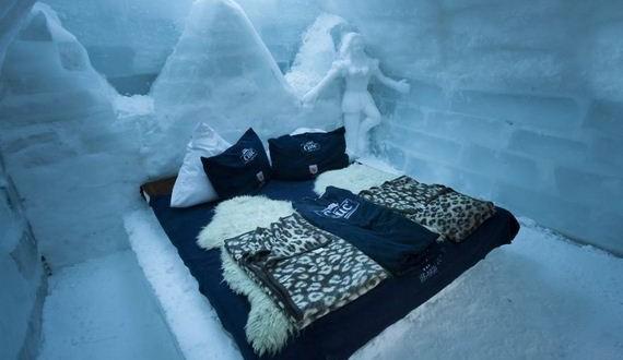 01-hotel-ice-romania