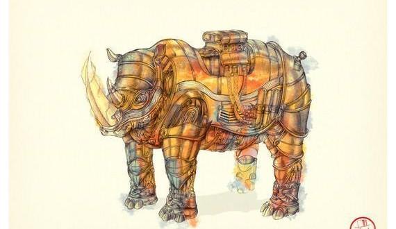 01-illustration-steampunk