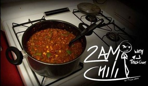 01-time_for_chili