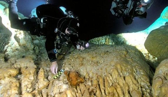 01-underwater-mexico