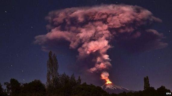 03-Chile-Sent-Thousands