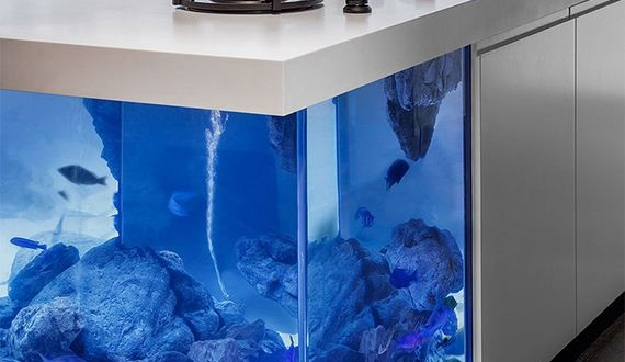 03-aquarium-island-kitchen