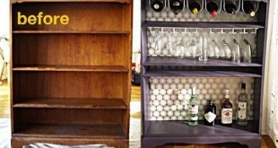 04-DIY-Upcycling-Ideas