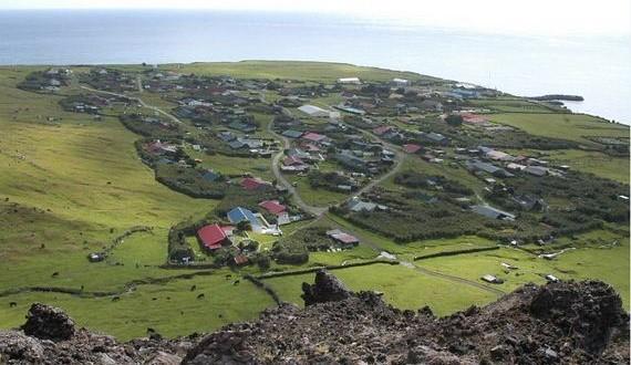 05-Tristan-Cunha