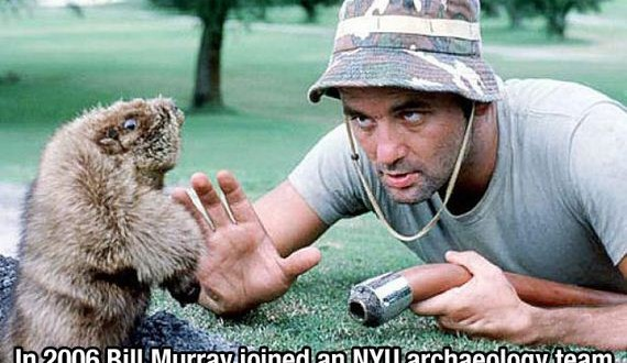 06-bill_murray