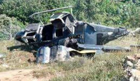 06-helicopters_crashed