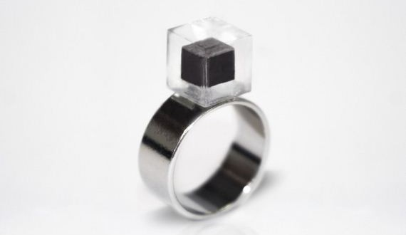 07-Beautiful-Ring-Can