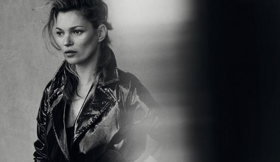 07-Kate-Moss-By