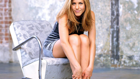 Jennifer-Aniston-Beautiful