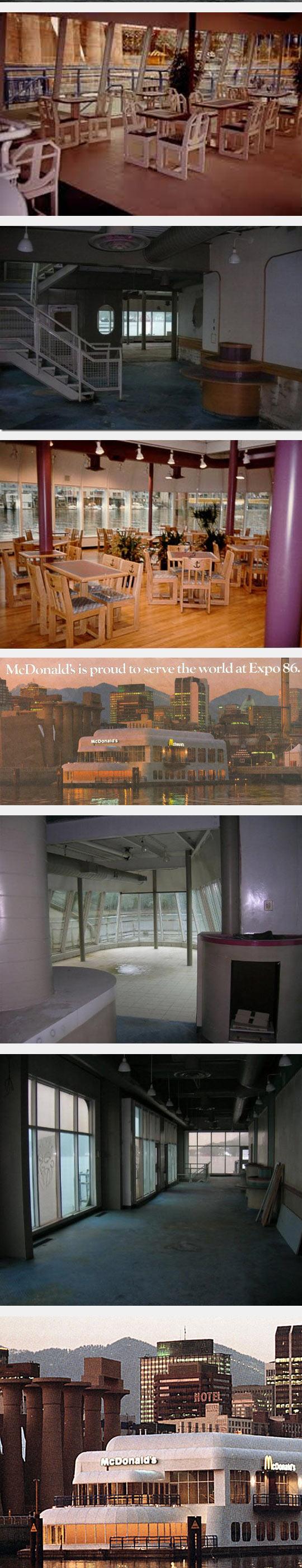 funny-boat-restaurant-McDonalds-abandoned-Vancouver