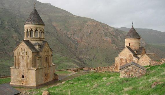 01-Armenia-fact