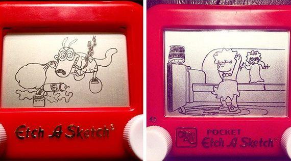 01-Etch-a-Sketch