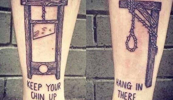 01-Funny-Tattoos-Bad