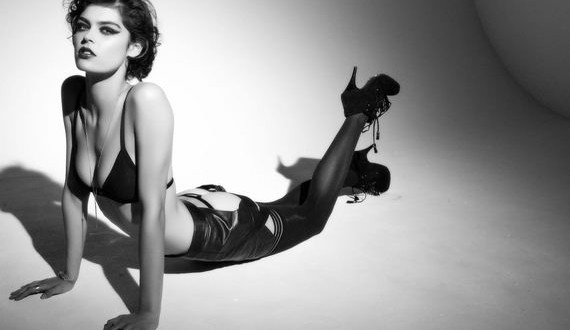 01-Lauren-Layne-model