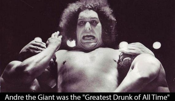 01-andre_the_giant