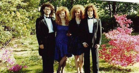 01-awkward-80s-prom-photos-make-me-glad