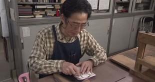 01-book-japan-restoration