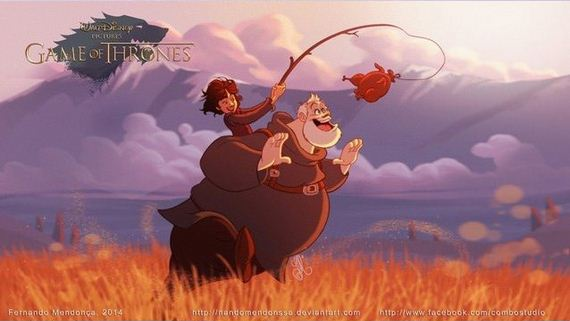 01-disney-game-of-thrones