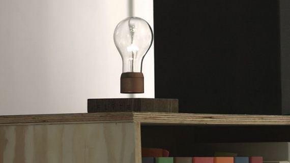 01-levitating-lightbulb