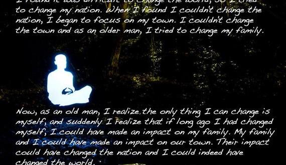 01-motivational-quotes